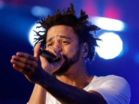 j cole hair 2014 i like j cole and kendricks hair i see absolutely nothing