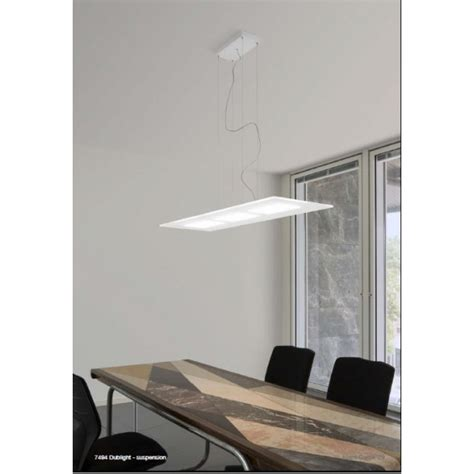 applique linea light applique dublight led linea light terra di toscana store