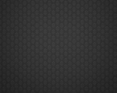 wallpaper grey and black black grey wallpaper wallpapersafari