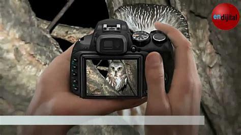 Kamera Fujifilm Hs25 fujifilm finepix hs25 exr http dukkanlar gittigidiyor