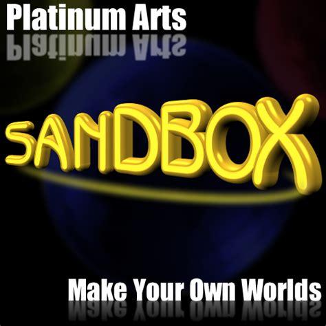 water gun wars image platinum arts sandbox free 3d game free 3d gamemaker