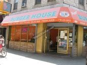 peggy s burger house peggy s burger house american restaurant in bensonhurst brooklyn 11228 menus