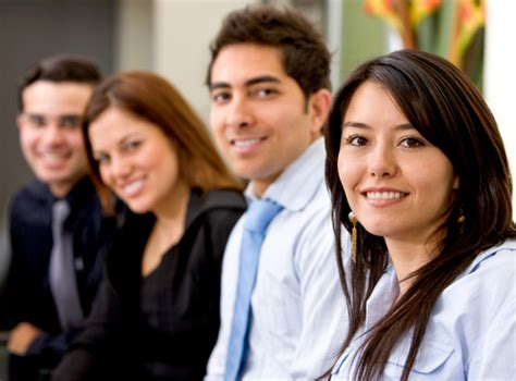Darden Mba Deposit by Admissions Consulting Admissions Consulting