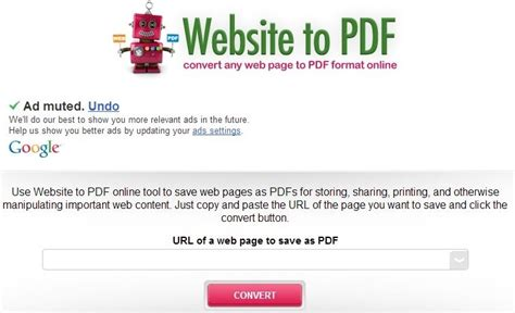 convert pdf to word burger 5 free websites to convert website to pdf online