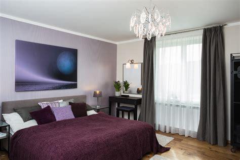 curtains for purple walls purple curtains grey walls curtain menzilperde net