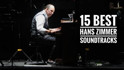 hans zimmer best 15 best hans zimmer soundtracks ranked the cinemaholic
