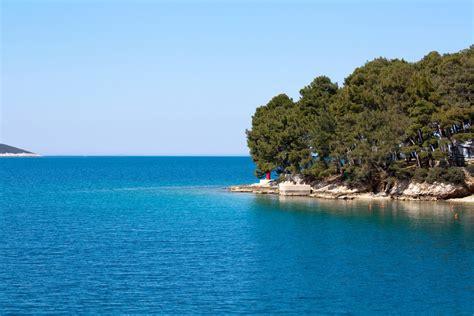 vaarbewijs zeilboot zee motorboot huren adriatische zee noord kroatie pula