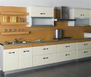painting mdf kitchen cabinets china modern two pac paint mdf kitchen cabinet china