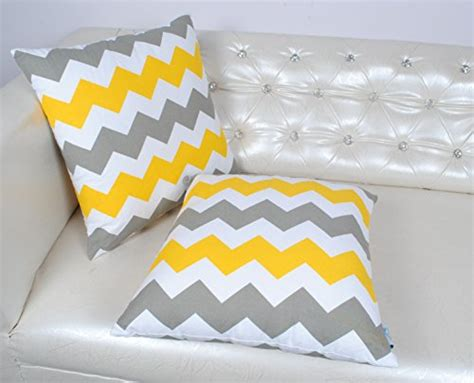 throw pillows covers for sofa throw pillow cover for sofa of 16 x 16 inches yellow