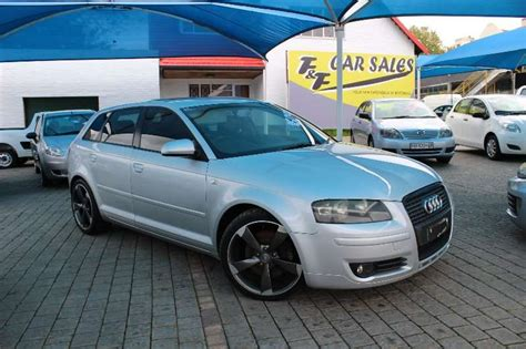 auto air conditioning service 2008 audi a3 lane departure warning 2008 audi a3 sportback 2 0tfsi auto hatchback petrol fwd automatic cars for sale in