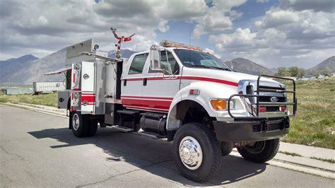 ford 6500 truck 2005 ford f 750 truck 4 215 4 rtrucks