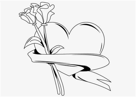 imagenes de amor para enamorar para dibujar banco de imagenes y fotos gratis dibujos de san valentin