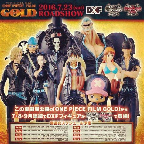 Dxf Gold Luffy Manhood 2 One Onepiece Ori one gold le point gold visuel dxf tesoro