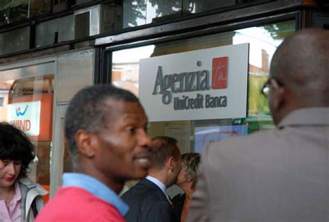 agenzia tu unicredit la settimana dell italiano in agenzia tu unicredit gonews it