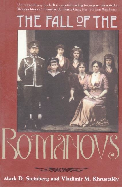 romanov books cynsations guest post fleming on the family