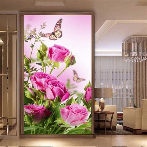 diamond home decor home decor 5d diamond painting flower animals embroidery