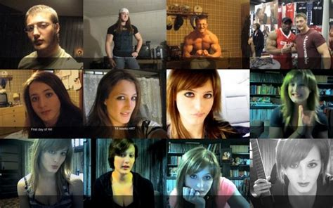 feminization male to female body transitions female hormones image gallery hrt transformation