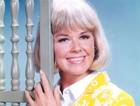 theme song doris day show 674 best images about actress doris day on pinterest