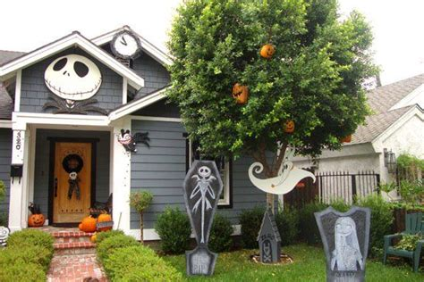 jack skellington home decor 155 best nightmare before christmas decorations images on