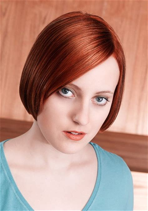 haircut bob flickr haircut bob flickr newhairstylesformen2014 com