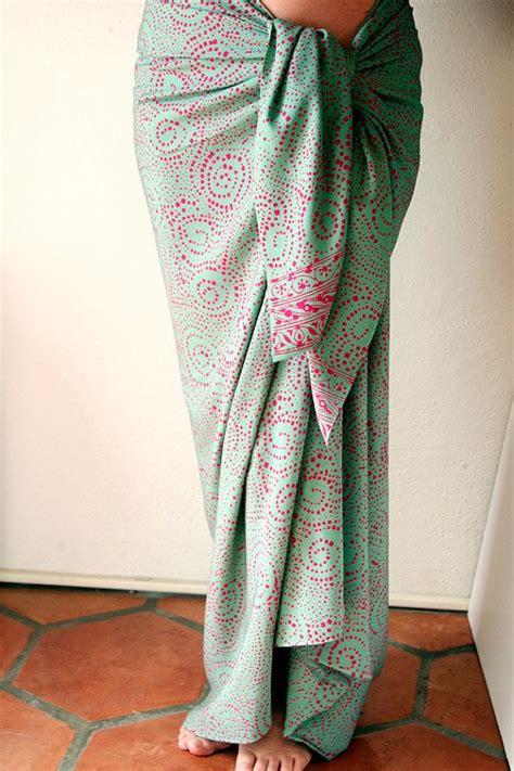 tutorial pakai kain batik modern 100 gambar cara pakai kain batik modern youtube dengan 60