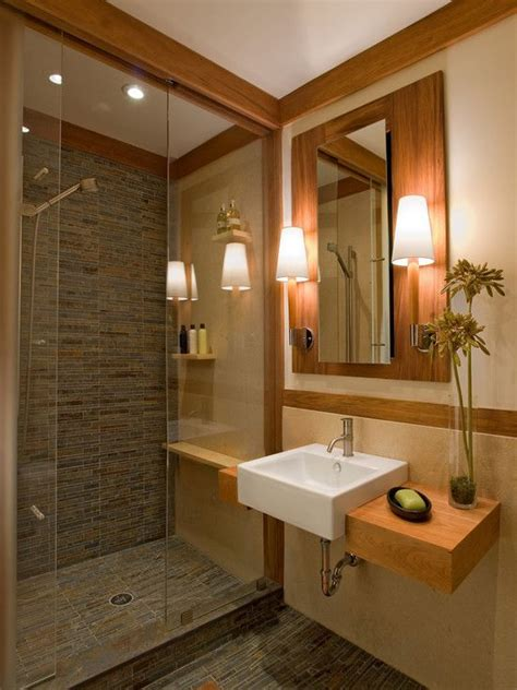 craftsman style bathroom ideas modern craftsman bathroom renovation pinterest