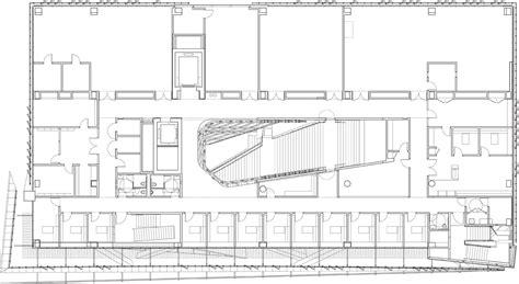 floor plan helper 100 floor plan helper our services 12 5m wide house