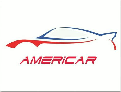 americar duluth ga read consumer reviews browse    cars  sale