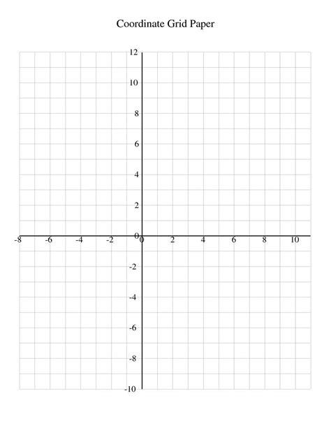 grid pattern worksheets free math grid worksheets activity shelter