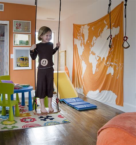 ikea indoor swing stylish indoor swings for kids