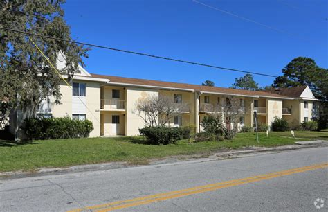 Oakwood Garden Apartments by Oakwood Gardens Apartments Rentals Ocala Fl