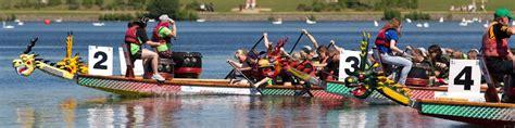 dragon boat racing reviews corporate dragon boat racing summer party team tactics
