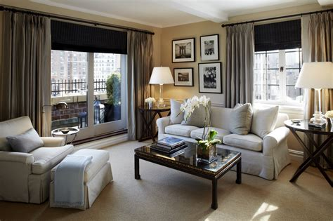 living room ideas nyc the heart of your home 12 ideas for living room nyc