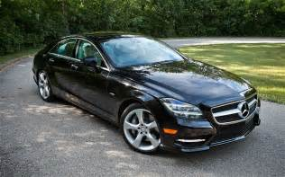 2012 Mercedes Cls550 301 Moved Permanently