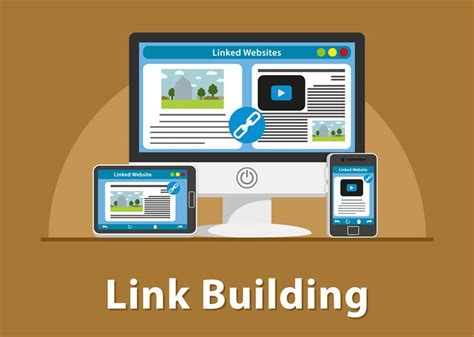 Digital Marketing Course Review - search engine ranking digital marketing backlink course