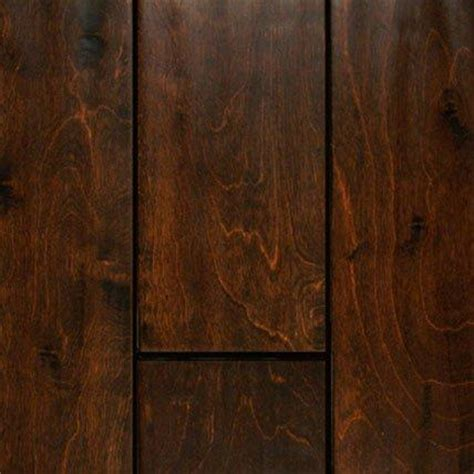 Garrison Wood Flooring by Garrison River Hardwood Flooring Collection