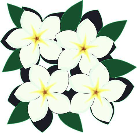 free clipart graphics free vector graphic clip flor flora flores free