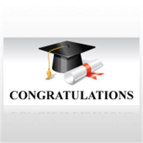 Congratulations Mba Graduation by Congratulations Grad Banner Pictures To Pin On