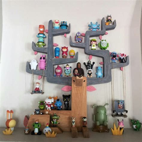 storage shelves for toys artists wooden toys and toys on