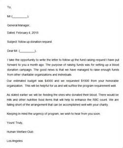 follow up letter 7 free doc download
