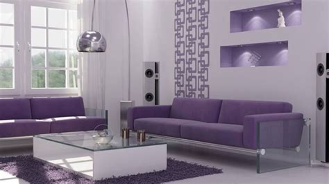 purple livingroom purple living room furniture
