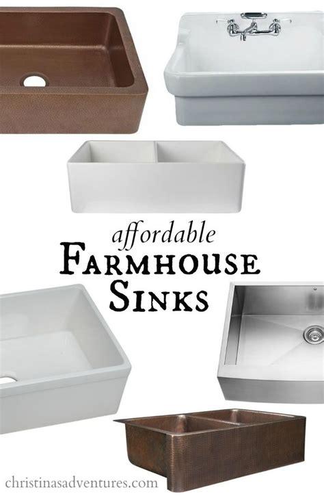 fireclay farmhouse sink lowest price 25 best ideas about fireclay farmhouse sink on pinterest