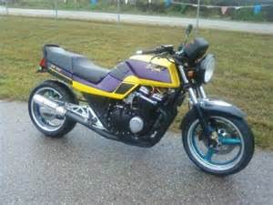 Suzuki Gs1150e 1985 Suzuki Gs1150e Motorcycles For Sale
