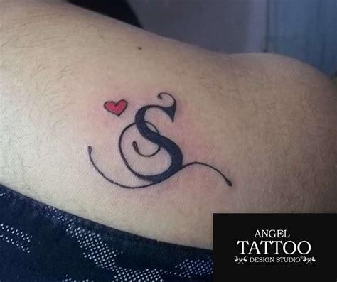 Small Tattoo Designs - Best Small Tattoo Design Ideas for ... K Design Tattoo