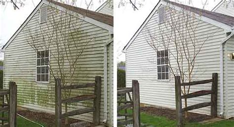 best way to clean vinyl siding on a house cleaning vinyl siding what not to do pros cons