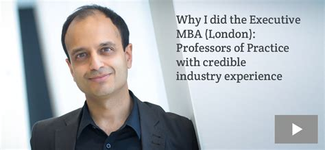 Fees For Executive Mba In Usa by Fees And Funding Executive Mba Warwick