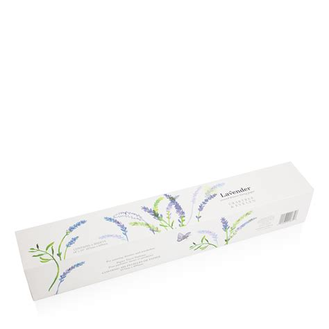 crabtree and evelyn lavender scented drawer liners lavender drawer liners