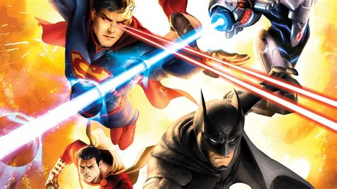 justice league war film series justice league war 2014 free movie watch online