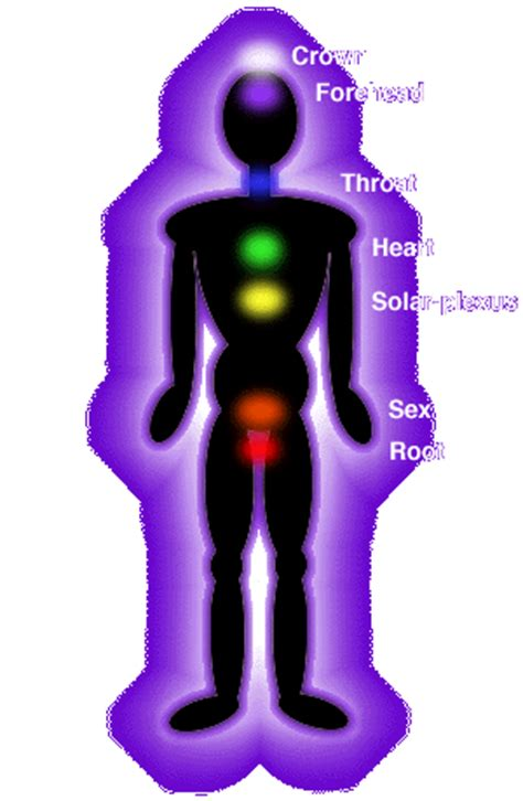 imagenes de salud index of wellesley 9657 imagenes