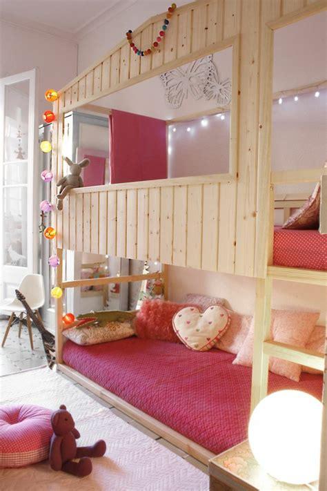 Beistelltisch Für Bett by Bett Selber Bauen